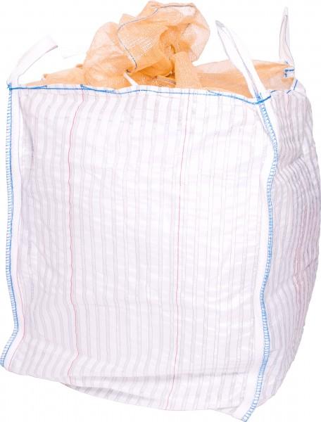 "PP-Big Bag ""Kartoffelbag"" 97x97x200cm"