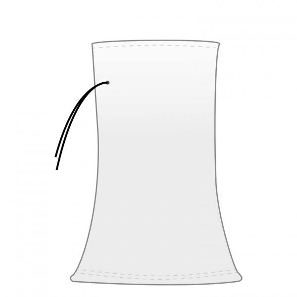 PP-Gewebesack, unbeschichtet 60x105cm